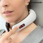 masseur-de-cou-et-de-dos-electromagnetique-innovagoods (1)