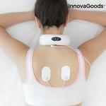 masseur-de-cou-et-de-dos-electromagnetique-innovagoods (4)