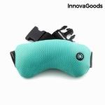 masseur-coporel-vibrant-innovagoods (3)