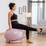 ballon-de-yoga-avec-anneau-de-stabilite-et-bandes-de-resistance-ashtanball-innovagoods_119434 (2)