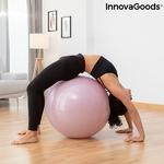 ballon-de-yoga-avec-anneau-de-stabilite-et-bandes-de-resistance-ashtanball-innovagoods_119434 (4)