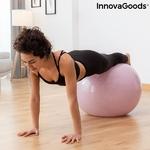 ballon-de-yoga-avec-anneau-de-stabilite-et-bandes-de-resistance-ashtanball-innovagoods_119434 (6)