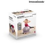 ballon-de-yoga-avec-anneau-de-stabilite-et-bandes-de-resistance-ashtanball-innovagoods_119434 (8)