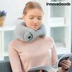 coussin-cervical-massant-innovagoods