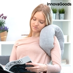 coussin-cervical-massant-innovagoods (3)