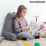 coussin-de-lecture-avec-accoudoirs-huggilow-innovagoods_119452 (2)