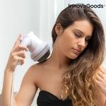 masseur-electrique-anti-cellulite-5-en-1-innovagoods-28w (1)