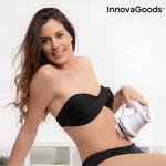 masseur-electrique-anti-cellulite-5-en-1-innovagoods-28w (3)