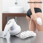 masseur-electrique-anti-cellulite-5-en-1-innovagoods-28w