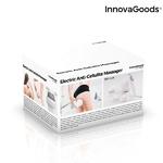 masseur-electrique-anti-cellulite-5-en-1-innovagoods-28w (6)