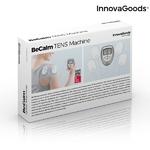 electrostimulateur-tens-becalm-innovagoods_116062 (4)