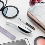 crayon-masseur-anti-rides-pour-les-yeux-et-levres-innovagoods (3)