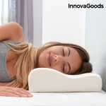oreiller-viscoelastique-cervical-innovagoods