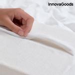 oreiller-viscoelastique-cervical-innovagoods (3)