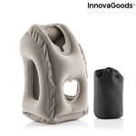 oreiller-de-voyage-gonflable-frontal-snoozy-innovagoods_120240 (5)