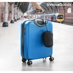 oreiller-de-voyage-gonflable-frontal-snoozy-innovagoods_120240 (4)