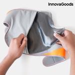 genouillere-en-gel-avec-effet-froid-et-chaud-innovagoods (2)