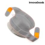 genouillere-en-gel-avec-effet-froid-et-chaud-innovagoods (5)