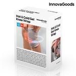 genouillere-en-gel-avec-effet-froid-et-chaud-innovagoods (6)