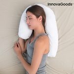 oreiller-ergonomique-de-position-laterale-u-innovagoods (1)