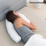 oreiller-ergonomique-de-position-laterale-u-innovagoods (2)