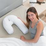 oreiller-ergonomique-de-position-laterale-u-innovagoods (3)
