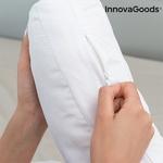 oreiller-ergonomique-de-position-laterale-u-innovagoods (4)