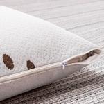 oreiller-viscoelastique-nature-cecotec (2)