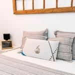 oreiller-viscoelastique-nature-cecotec (3)