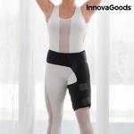 bande-de-compression-therapeutique-et-pour-le-sport-innovagoods