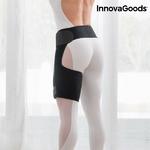 bande-de-compression-therapeutique-et-pour-le-sport-innovagoods (1)