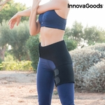 bande-de-compression-therapeutique-et-pour-le-sport-innovagoods (4)
