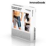bande-de-compression-therapeutique-et-pour-le-sport-innovagoods (5)