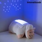 peluche-projecteur-led-d-etoiles-mouton-innovagoods (4)