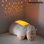 peluche-projecteur-led-d-etoiles-mouton-innovagoods (3)