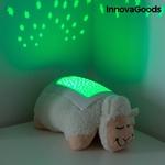 peluche-projecteur-led-d-etoiles-mouton-innovagoods (2)