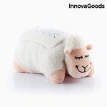 peluche-projecteur-led-d-etoiles-mouton-innovagoods (5)