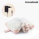 peluche-projecteur-led-d-etoiles-mouton-innovagoods (6)