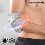 coudiere-en-gel-avec-effet-froid-et-chaud-innovagoods