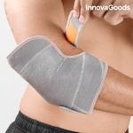 coudiere-en-gel-avec-effet-froid-et-chaud-innovagoods (1)