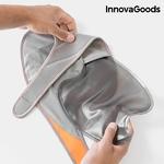 coudiere-en-gel-avec-effet-froid-et-chaud-innovagoods (2)