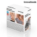 coudiere-en-gel-avec-effet-froid-et-chaud-innovagoods (5)