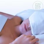 set-zen-spa-coussin-petits-coussins-froid-et-chaleur (1)