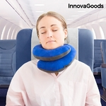 oreiller-cervical-avec-mentonniere-innovagoods