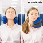 oreiller-cervical-avec-mentonniere-innovagoods (1)