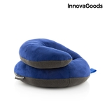 oreiller-cervical-avec-mentonniere-innovagoods (3)