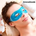 masque-en-gel-relaxant-innovagoods