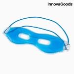 masque-en-gel-relaxant-innovagoods (2)