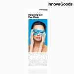 masque-en-gel-relaxant-innovagoods (3)