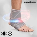 chevillere-en-gel-avec-effet-froid-et-chaud-innovagoods